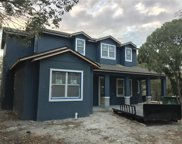 534 Mayfair Circle, Orlando image