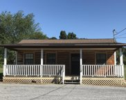 3770 Wears Valley Rd, Sevierville image
