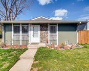 9901 E Evans Avenue Unit 13A, Denver image