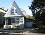 2232 8th Ave, Oakland image