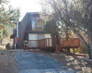 47125 Skyview Drive, Big Bear City image