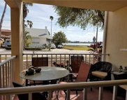 1700 Pass A Grille Way Unit 3, St Pete Beach image
