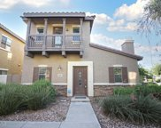 14152 W Country Gables Drive, Surprise image