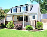 111 Ethelridge Drive, Greenville image