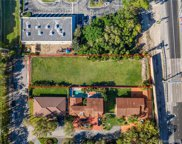 9101 Sw 120th Ave, Unincorporated Dade County image