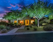 5726 E Hedgehog Place, Scottsdale image