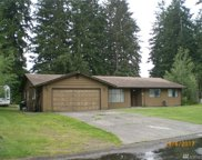 21602 125th St Ct E, Bonney Lake image