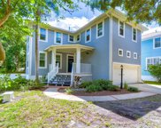 2804 Southpointe Lane, Tampa image