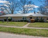 1335 Cedar Street, Elkhart image