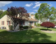 6 Ethan Allen  Drive, Stony Point image