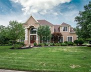 1445 Clear Brook Drive, Sugarcreek Township image