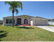 2118 Country Club BLVD, Cape Coral image