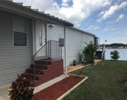 8458 Fantasia Park Way, Riverview image