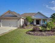 488 Ridge Road, Santa Rosa Beach image