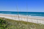 910 SPINNAKERS REACH DR, Ponte Vedra Beach image