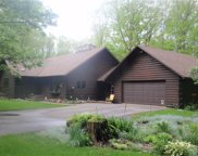 1235 Country Road, Cherryhll Twp/Clymer image