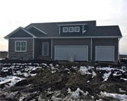 1604 Nw Spruce Drive, Ankeny image