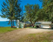 11312 192nd Av Ct NW, Gig Harbor image