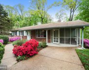 13133 CLIFTON ROAD, Silver Spring image