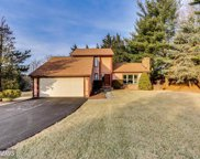 14376 DORSEY MILL ROAD, Glenwood image
