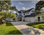 405 Victorian Gable Dr, Dripping Springs image