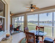 11036 Harbour Yacht Ct Unit 4, Fort Myers image