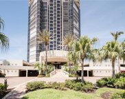 4951 Gulf Shore Blvd N Unit 1204, Naples image