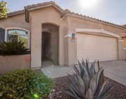 1005 W Leatherleaf, Oro Valley image