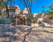 580 W San Marcos Drive, Chandler image