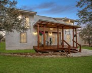 222 Rolling Hills Drive, Wimberley image