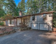 5415 140th St NW, Gig Harbor image