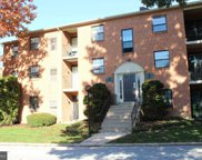 2716 Eagle   Road, West Chester image
