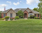 520 Forest Crest, Lake St Louis image