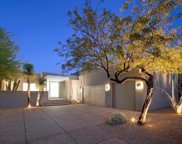 12339 N 120th Place, Scottsdale image