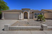 5272 W Eaglestone, Tucson image