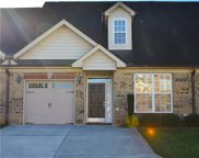 310 St Nicholas Trail, Gibsonville image