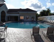 9055 Colby DR Unit 2209, Fort Myers image