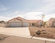 4390 S Sharp Drive, Fort Mohave image