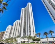 16001 Collins Ave Unit #2706, Sunny Isles Beach image