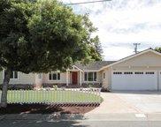 1435 Marlbarough Ave, Los Altos image