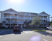 6203 Catalina Drive Unit 1332, Myrtle Beach image