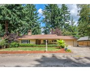 4281 CHAPMAN  WAY, Lake Oswego image