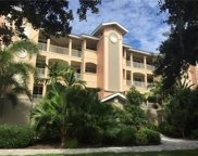 5120 Manorwood Drive Unit 4C, Sarasota image