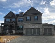 4714 Stone Summit, Buford image