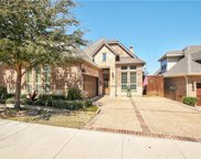 2505 Hundred Knights, Lewisville image