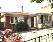 3820 South Parnell Avenue, Chicago image