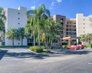 5257 Fountains Drive S Unit #402, Lake Worth image