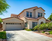 6810 S Amethyst Drive, Chandler image