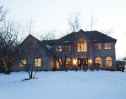 415 Brook Forest Lane, North Barrington image