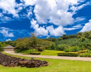 6540 KOOLAU ROAD, ANAHOLA image
